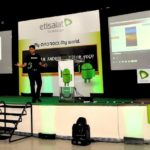 Etisalat takes Android to the East 2