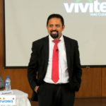 5 CCIE'S live On One Stage, a successful event 12