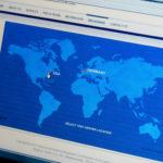 Troll marketing: the broadband wars 4
