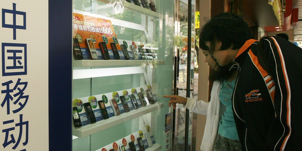 Ban Imposed By India On Certain Chinese Products